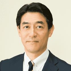 FP 福嶋淳裕