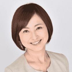 FP 平田純子