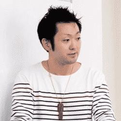FP 池田昇太