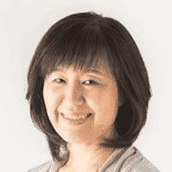 FP 菊井千恵子