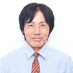 FP 前田英彦