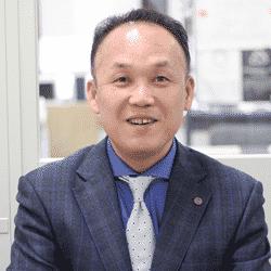 FP 緑川浩司