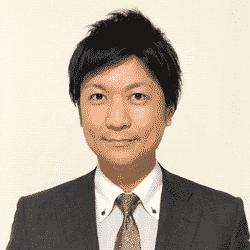 FP 大堀賢治