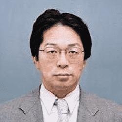 FP 大泉稔