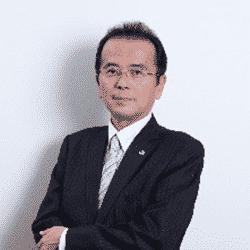 FP 斎藤和孝