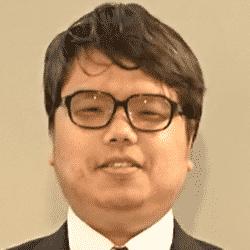 FP 逆瀬川勇造