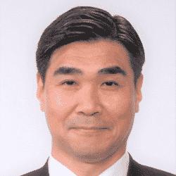 FP 山田伊智郎